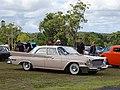 Chrysler Newport (26545321548).jpg