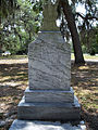 Church Cemetery grave Orange Springs04c.jpg