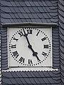 Church Gottesgrün, Thuringia 14.jpg