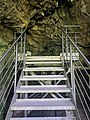 Church Hole, Creswell Crags, Notts (11).jpg