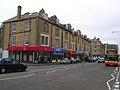 Church Road - geograph.org.uk - 484264.jpg