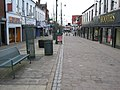Church Street, Eccles - geograph.org.uk - 1707913.jpg