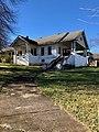 Church Street, Waynesville, NC (46663256462).jpg