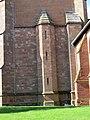 Church of St. Leonard, Bridgnorth 08.JPG