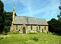Church of St. Michael, East Torrington - geograph.org.uk - 200739.jpg