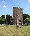 Church of St John in the Wilderness - geograph.org.uk - 1959963.jpg