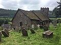 Church of St Martin, Cwmyoy 1.jpg