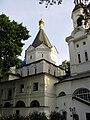 Church of the Dormition of the Theotokos in Veshnyaki 12.jpg