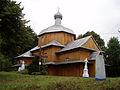 Church of the Epiphany, Stanymyr (01).jpg