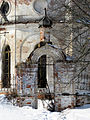 Church of the Theotokos of Kazan (Yaropolets) 09.jpg