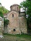 Church of the Theotokos of Zaum.jpg
