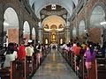 ChurchofTondojf1372 12.JPG