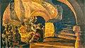Churlish-1918.jpg!PinterestLarge.jpg