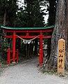 Chuson-ji (7155075037).jpg