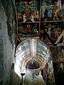 Chypre Kalopanayiotis Agios Ioannos Tou Lampadistis Interieur - panoramio.jpg