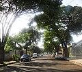Cidade Verde - panoramio.jpg