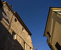 Cielo sul Palazzo Pretorio.jpg