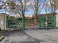 Cimetière nouveau Montreuil Seine St Denis 17.jpg
