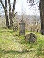 Cimitir Benesat, jud Salaj.jpg