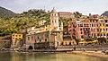 Cinque Terre, Italy - panoramio (5).jpg