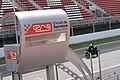 Circuit de Barcelona (Ank kumar) 02.jpg
