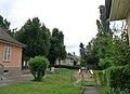 Cité-jardin Ungemach-Strasbourg(16).jpg