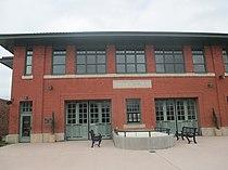 City Hall, Hillsboro, TX IMG 7097.JPG