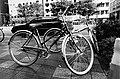 City bike 1.jpg