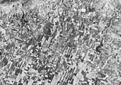 City of Feicheng in 1971 by CORONA satellite.jpg