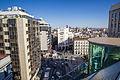 City of Madrid (18016505626).jpg