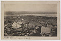 City of Montreal Showing Mount Royal Hotel (HS85-10-39299).jpg