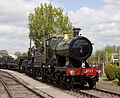 City of Truro 3717 Didcot (3).jpg