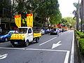 Ciyou Temple Mazu Cruise Parade 20131117-035.JPG