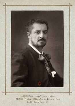 Clairin, Georges, BNF Gallica.jpg