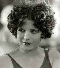 Clara Bow 1927.PNG