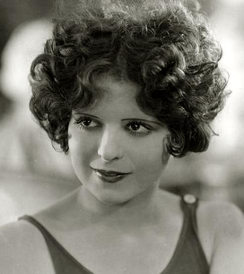 File:Clara Bow 1927.PNG