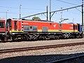 Class 10E2 10-102.jpg