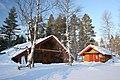 Classic-mjølfjell-cabin.jpg
