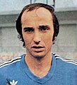 Claude Papi en 1979.jpg