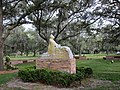 Clearwater,Florida,USA. - panoramio (100).jpg