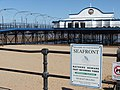 Cleethorpes seafront - geograph.org.uk - 1316610.jpg