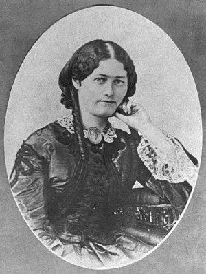 Royer, Clémence (1830-1902)
