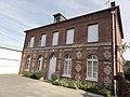 Cleuville (Seine-Mar.) école maternelle.jpg