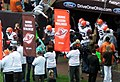 Cleveland Browns taking the field (8017698480).jpg