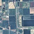 Cleveland Municipal Airport - Mississippi.jpg