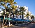 Clevelander Hotel (Miami Beach).jpg