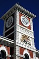 Clocktower in Christchurch.jpg