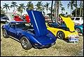 Clontarf Chev Corvette Display-50 (19449487203).jpg