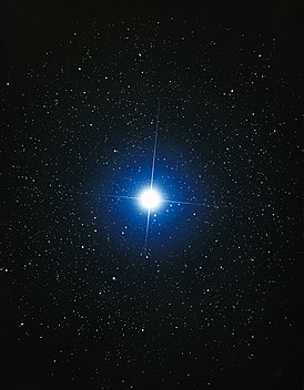 Close-up of Sirius.jpg