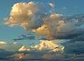 Clouds011.jpg